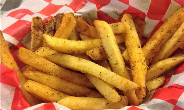 brisket-burger